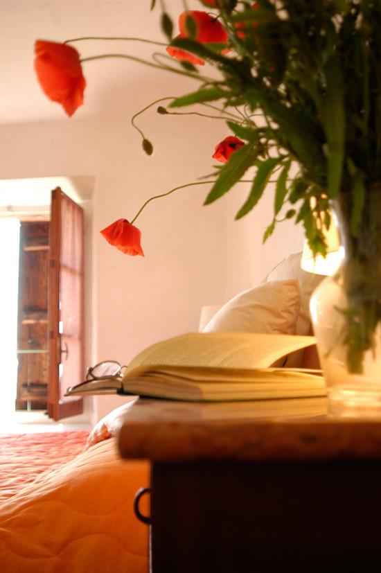 Laboratorio di scrittura creativa in Monferrato