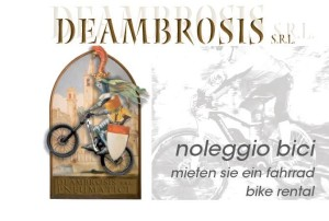 Noleggio biciclette Mountain Bike e pedalata assistita per tour in Monferrato