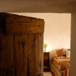 Welcome to the suiteroom - rose bianche suite - Cascina rosa b&b, bed and breakfast in Monferrato