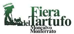 Fiera del Tartufo di Moncalvo - Monferrato